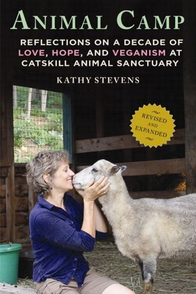 Animal Camp By Kathy Stevens