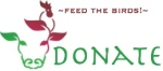 Donate To VINE Sanctuary